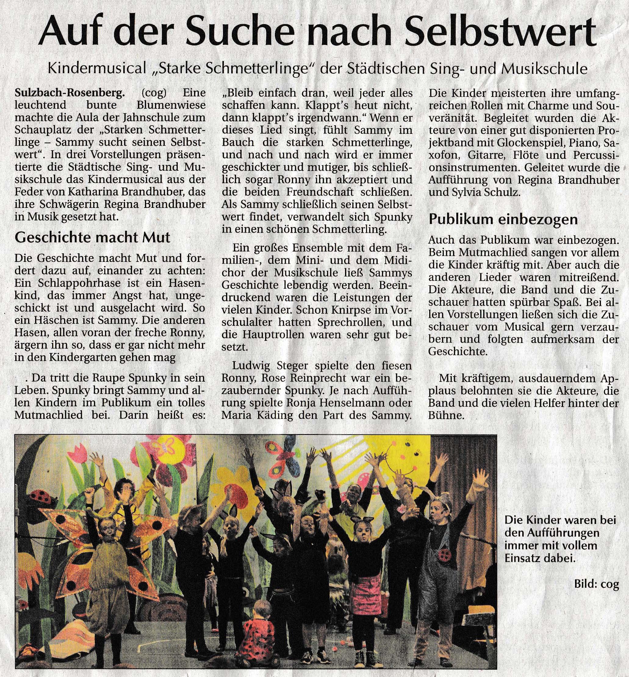 Zeitungsbericht_Jahnschule